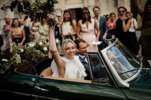 L'amour l'amour la mode festival mariage lyon to the moon and back wedding designer