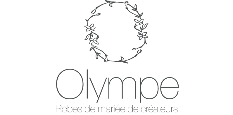 l-amour-l-amour-la-mode-lyon-festival-mariage-olympe-robesdemariees.jpg